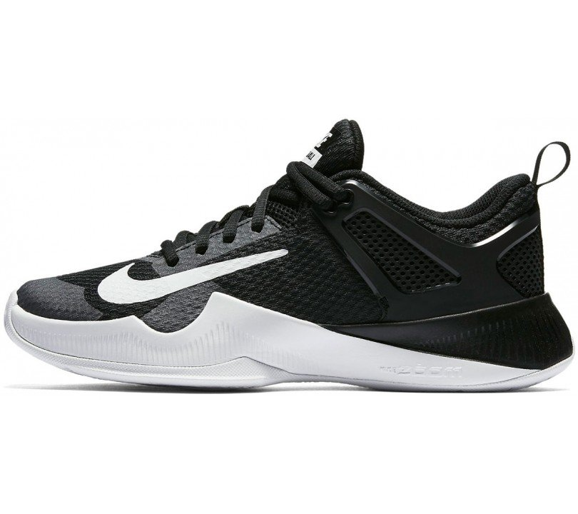 Nike Air Zoom Hyperace Women