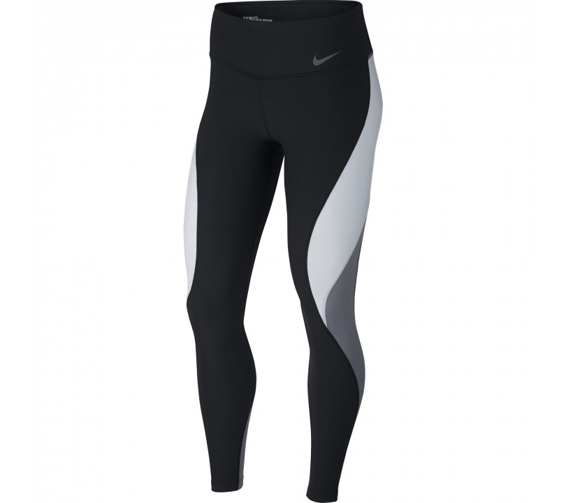Nike Power Legend Tights Dames