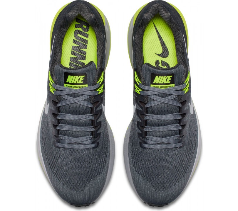 quality design acef4 fc648 ... Nike Air Zoom Structure 21 Men