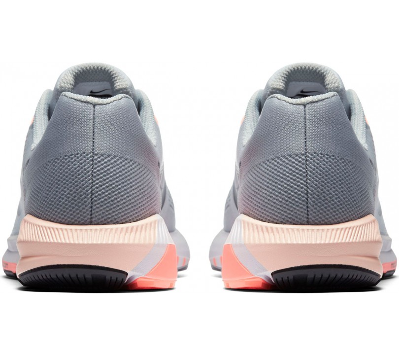 Nike Air Zoom Structure 21 Women Runningshop.se