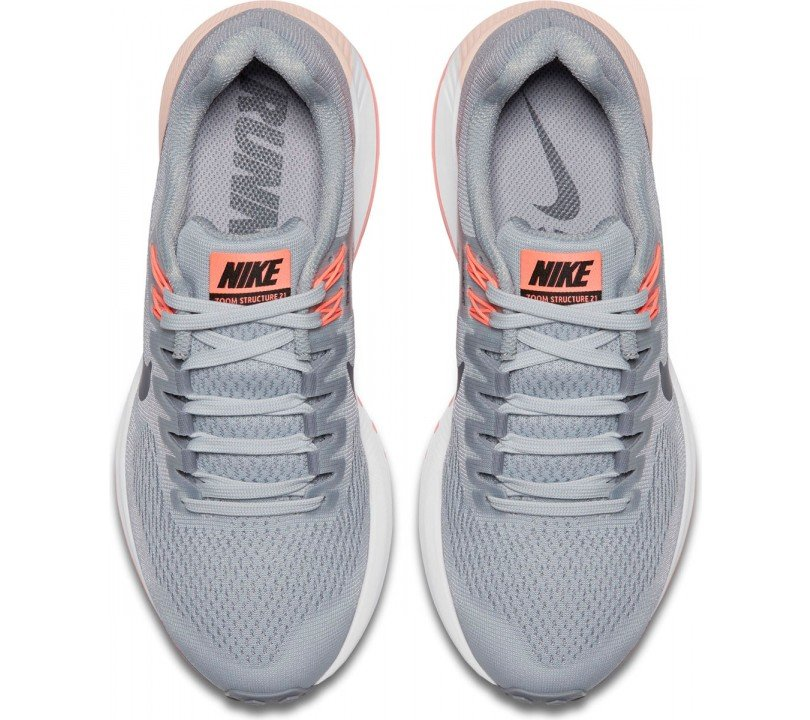 Nike Air Zoom Structure 21 Women