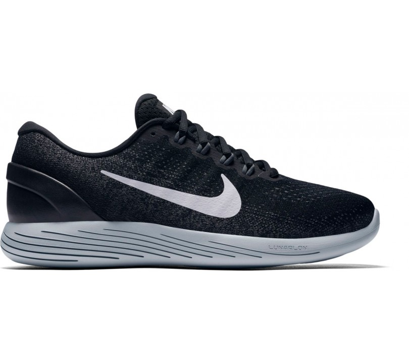 finest selection b233d 9c8f0 ... coupon for nike lunarglide 9 men 14302 4cc2e