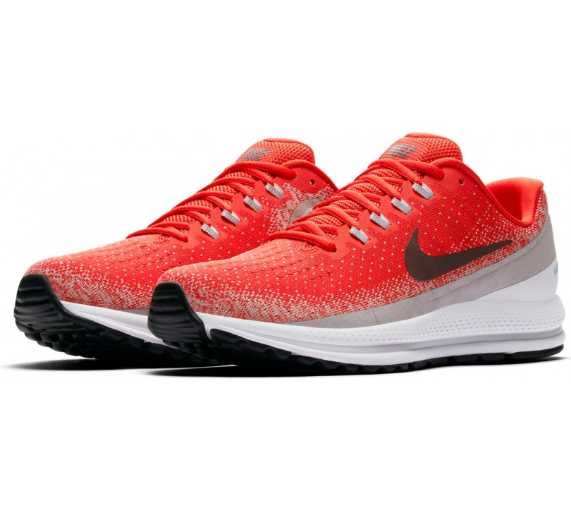 Nike Air Zoom Vomero 13 Men