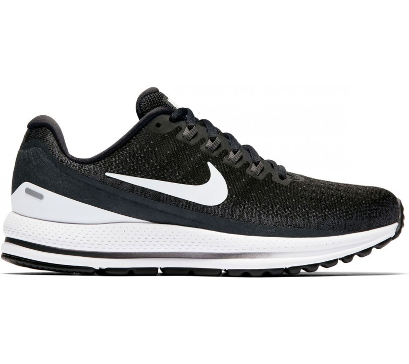 Nike Air Zoom Vomero 13 Women Runningshop.se