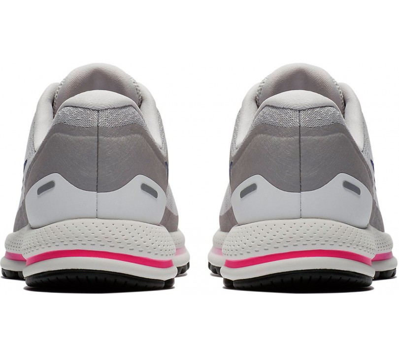 size 40 09d9a fc30c ... Nike Air Zoom Vomero 13 Women