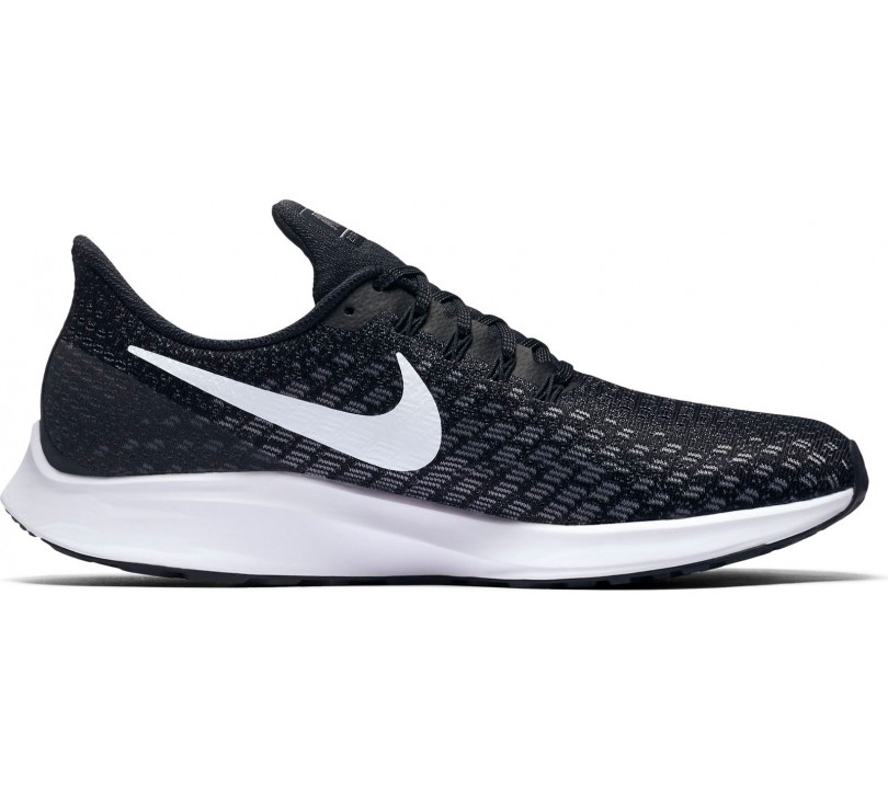 Nike Air Zoom Pegasus 35 Narrow Men