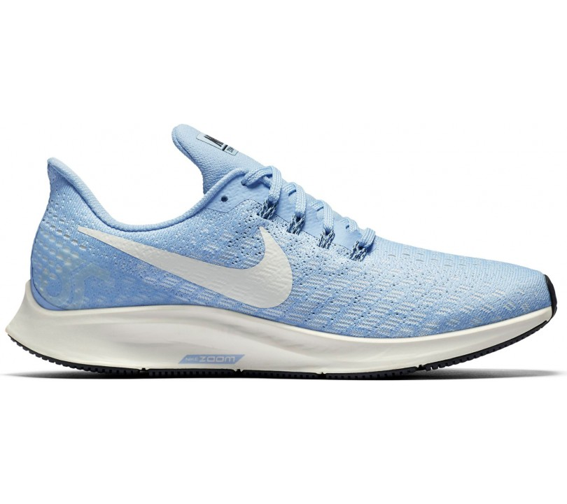 sports shoes 30532 d4cee ... Nike Air Zoom Pegasus 35 Women ...