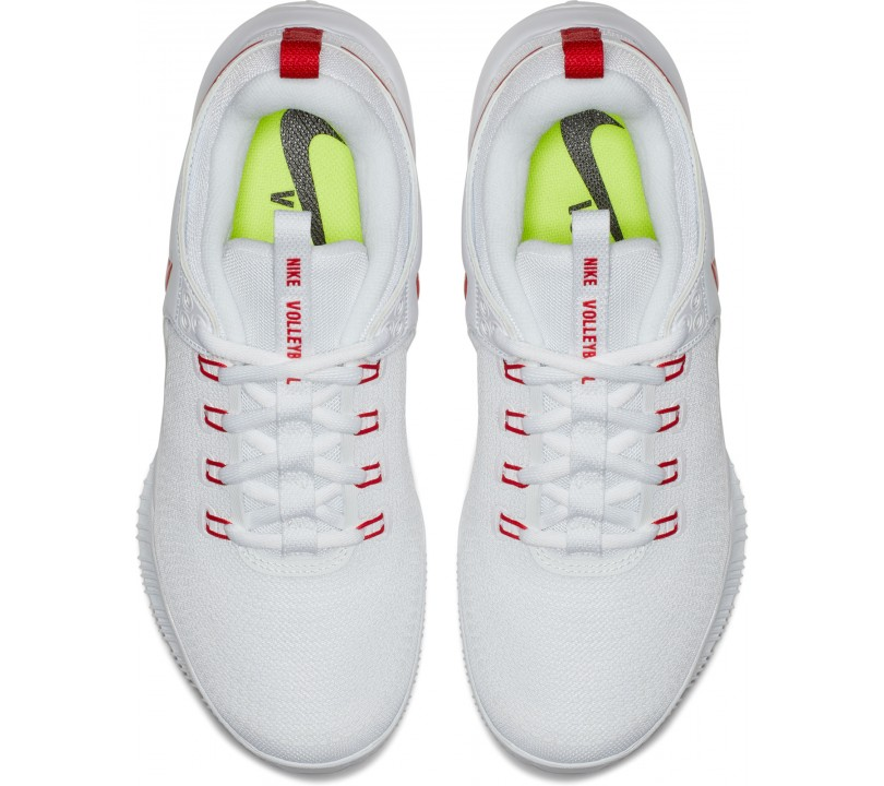 Nike Air Zoom Hyperace 2 Women