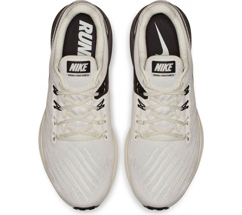 Nike Air Zoom Structure 22 Men