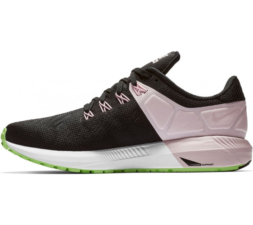 Nike Air Zoom Structure 22 Women Runningshop.se