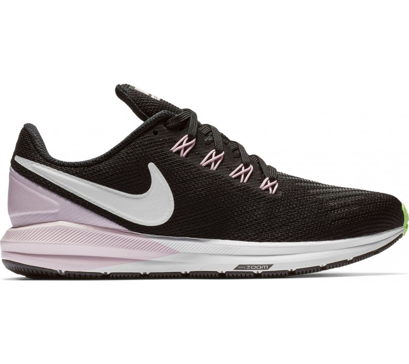 Nike Air Zoom Structure 22 Women