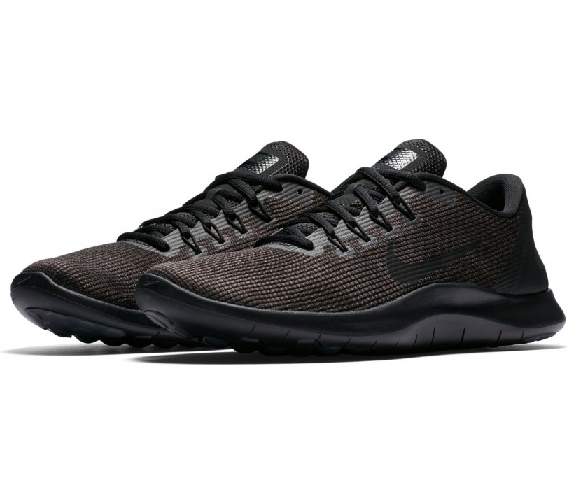 sale retailer e65ca f16e9 ... Nike Flex Run 2018 Men ...