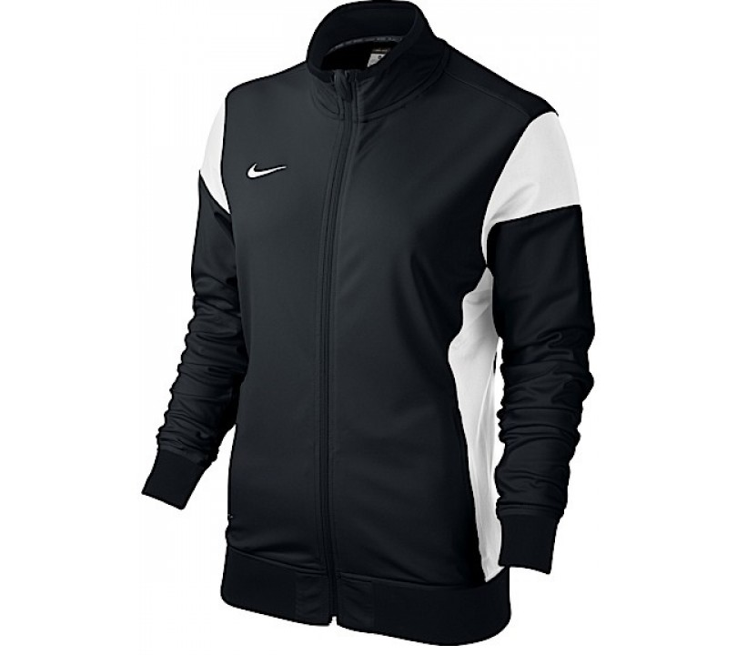 Nike Academy 14 Poly Jack Ladies