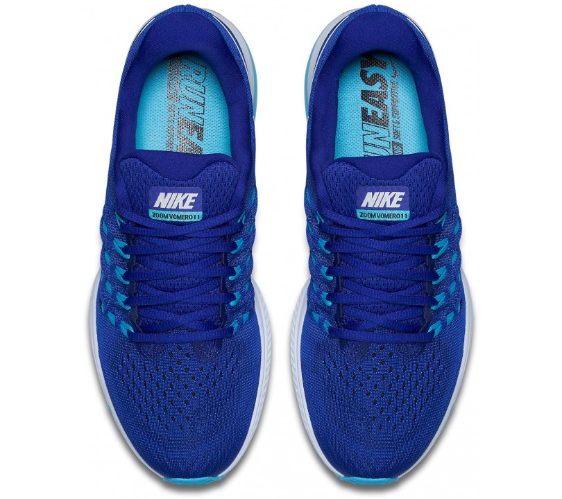 Nike Air Zoom Vomero 11 Men