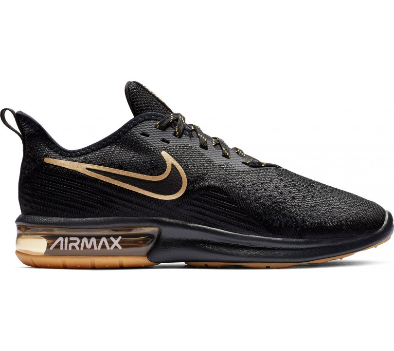 Nike Air Max Sequent 4 Men