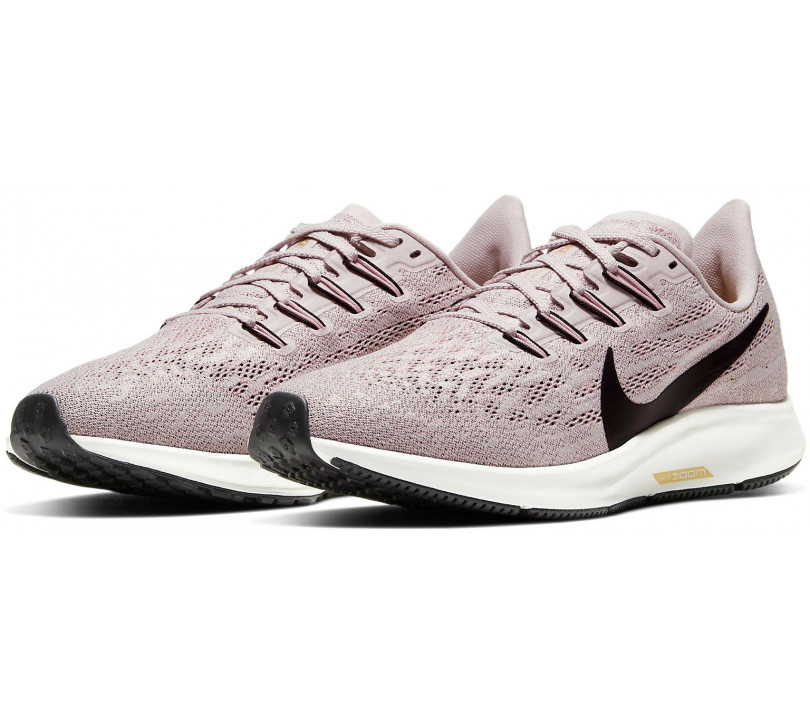 Nike Air Zoom Pegasus 36 Women