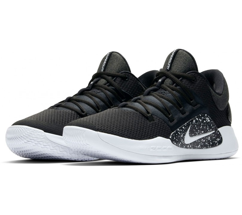 info for 131a4 527a4 ... Nike Hyperdunk X Low ...