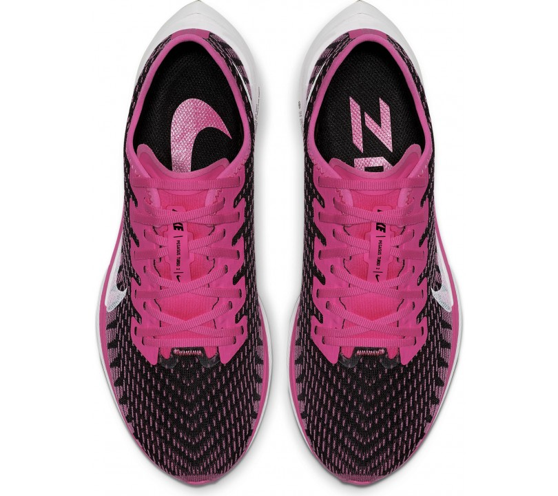 Nike Air Zoom Pegasus Turbo 2 Women