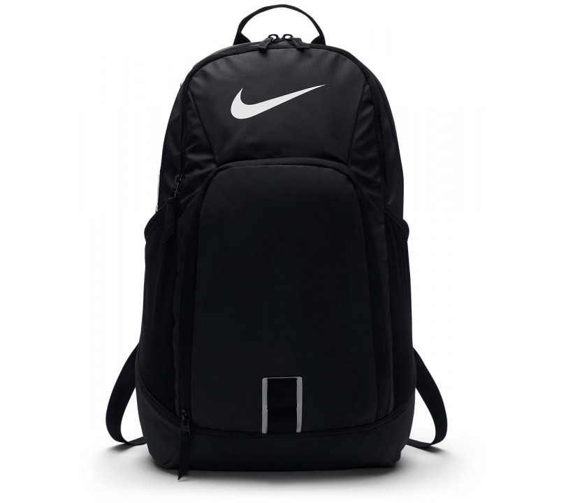 Nike Alpha Rev Backpack