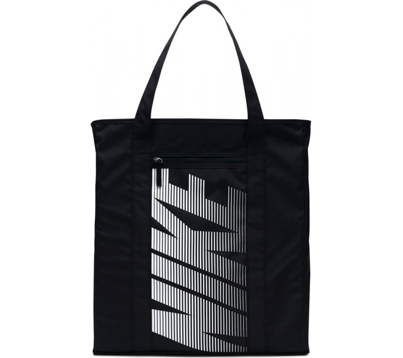 Nike Gym Training Bag