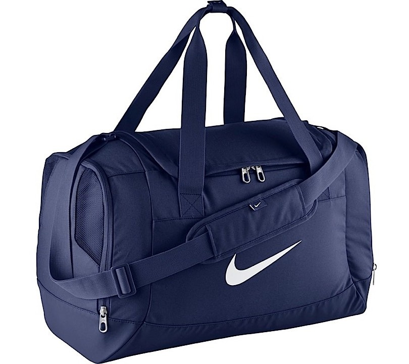 Nike Club Team Swoosh Duffel L