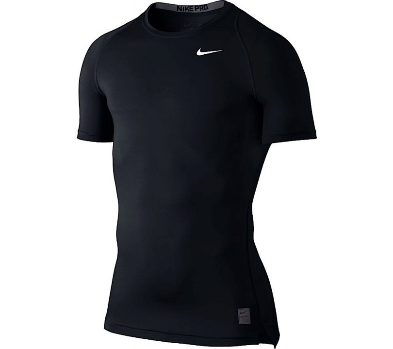 Nike Cool Compression SS Top Kids
