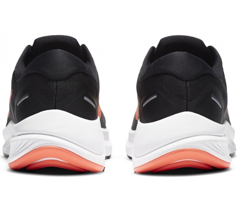 Nike Air Zoom Structure 23 Men