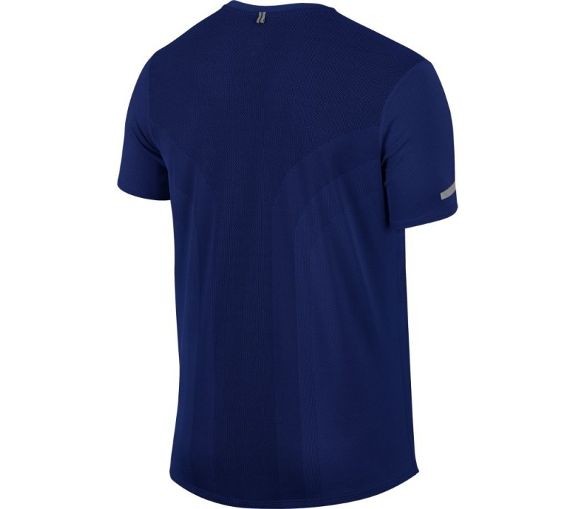 Nike Dri-FIT Contour Heren
