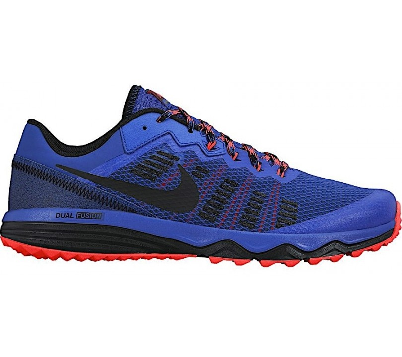 Nike Dual Fusion Trail 2 Men