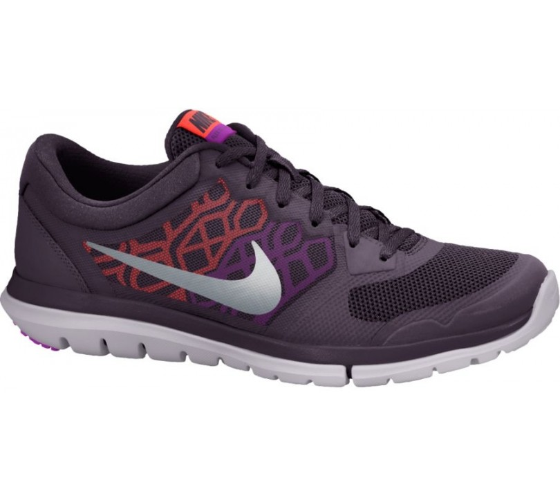Nike Flex 2015 RN Flash Women