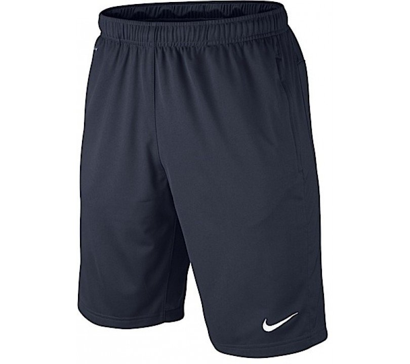 Nike Libero Knit Short
