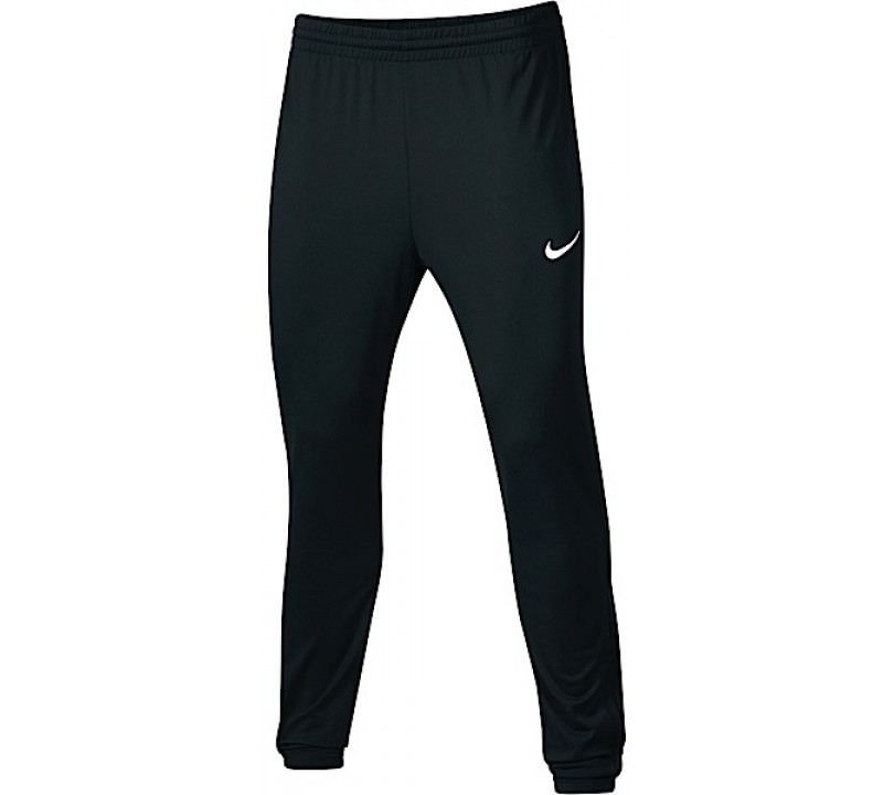 Nike Libero Technical Knit Pant