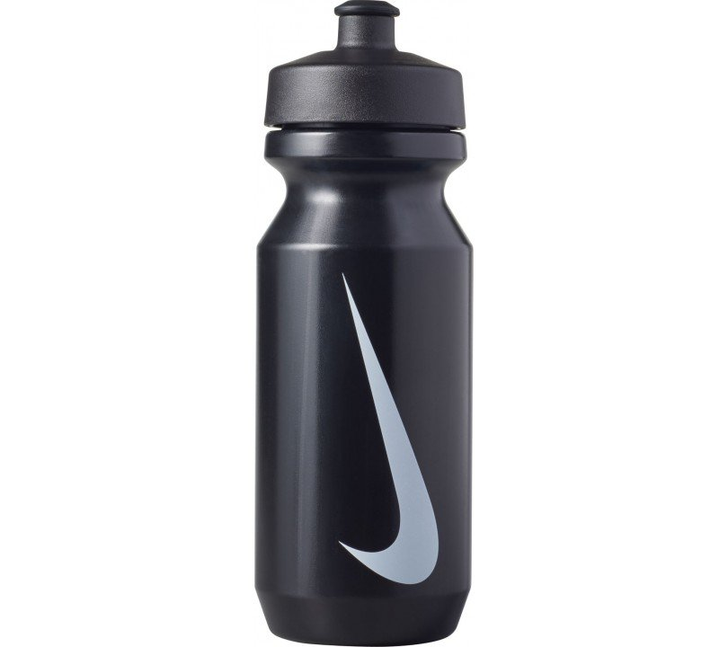 Nike Big Mouth Trinkflasche 650ml