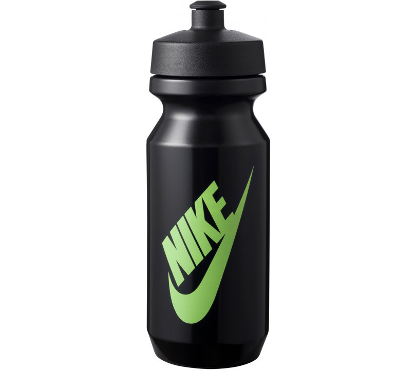 Nike Big Mouth Trinkflasche 650 ml
