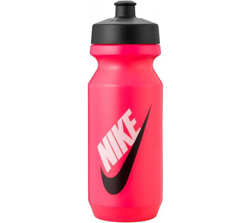 Nike Big Mouth Bidon 2.0 650 ML