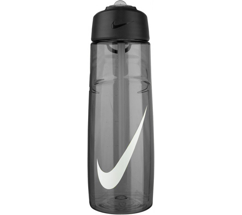 Nike T1 Flow Swoosh Bidon 750 ML