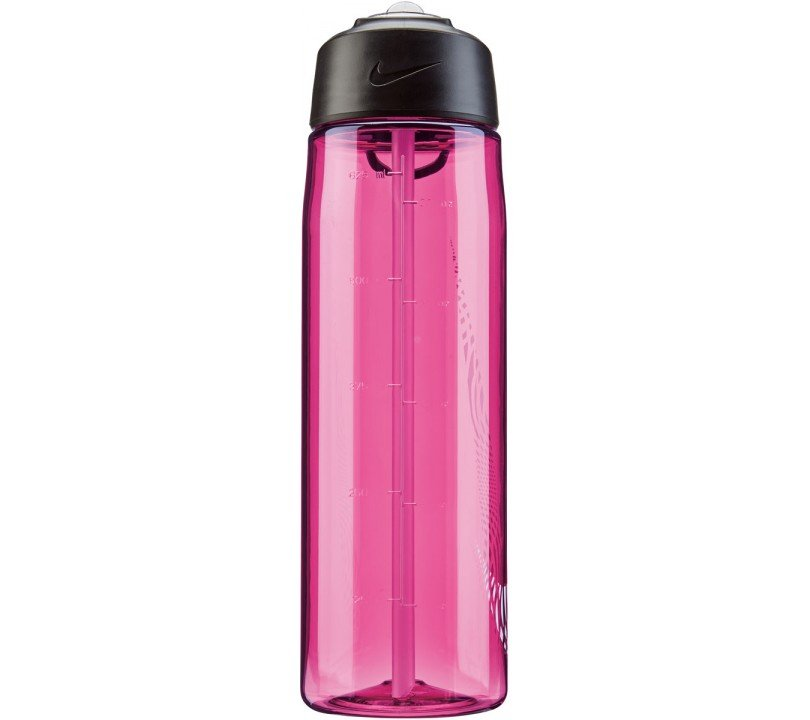 Nike Core Flow  Bottle 750 ML