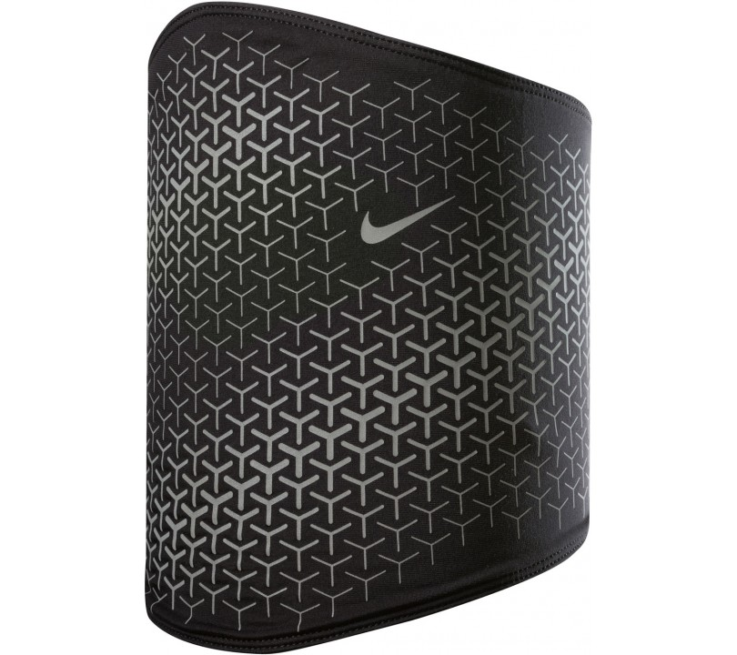 Nike Therma-Fit 360 Neck Warmer 2.0