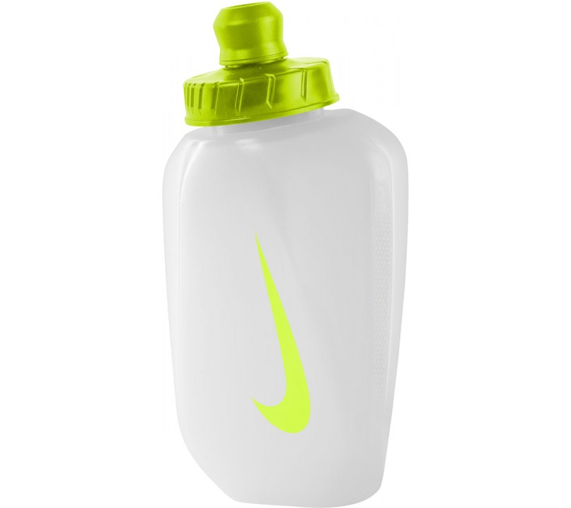 Nike Small Flask 2-pack