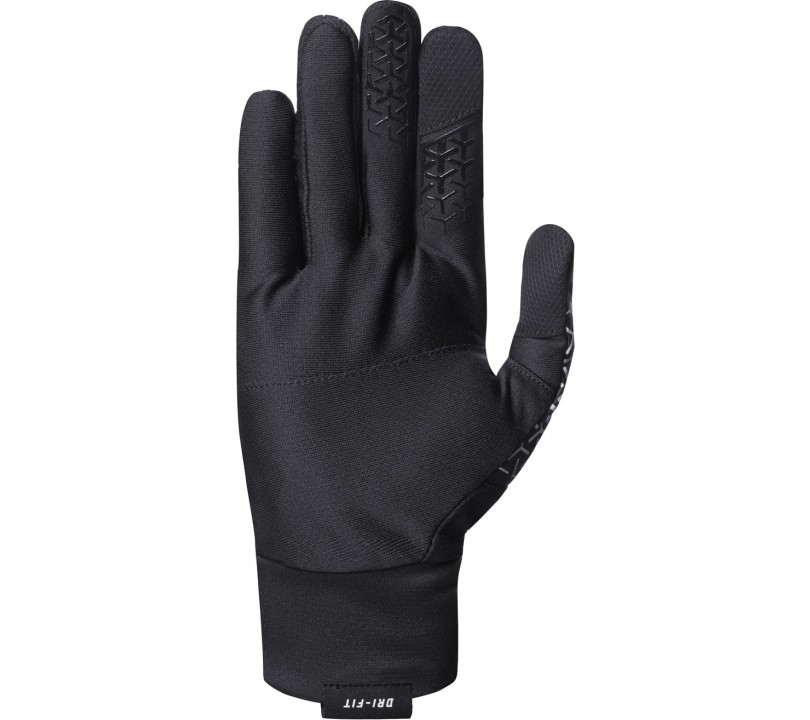 Nike Dri-Fit Tempo 360 Gloves Dames