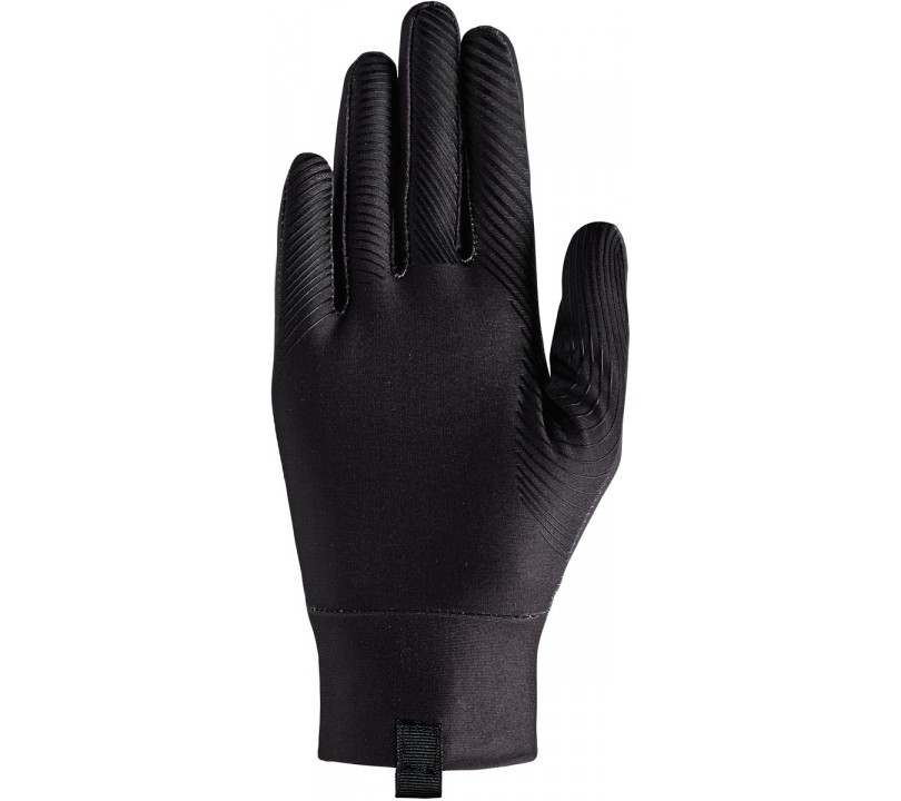 Nike Pro Baselayer Gloves Dames