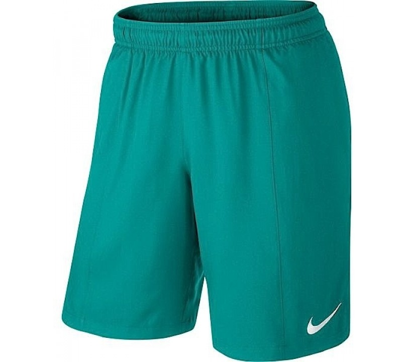 Nike Referee Short