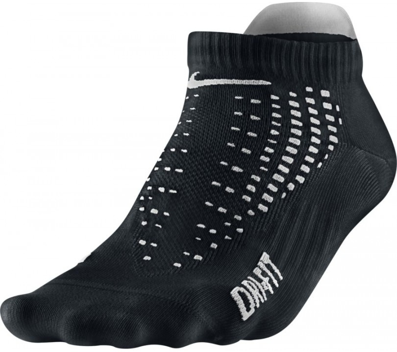 Nike Run Lightweight Sock