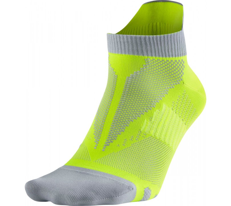 Nike Elite Running Lightweight Sok
