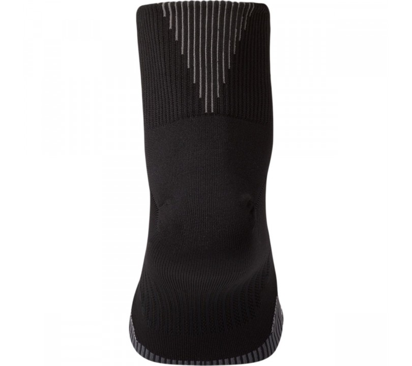 Nike Elite Lightweight Quarter Sock