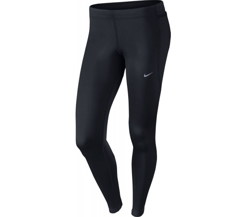 Nike Tech Tight Dames
