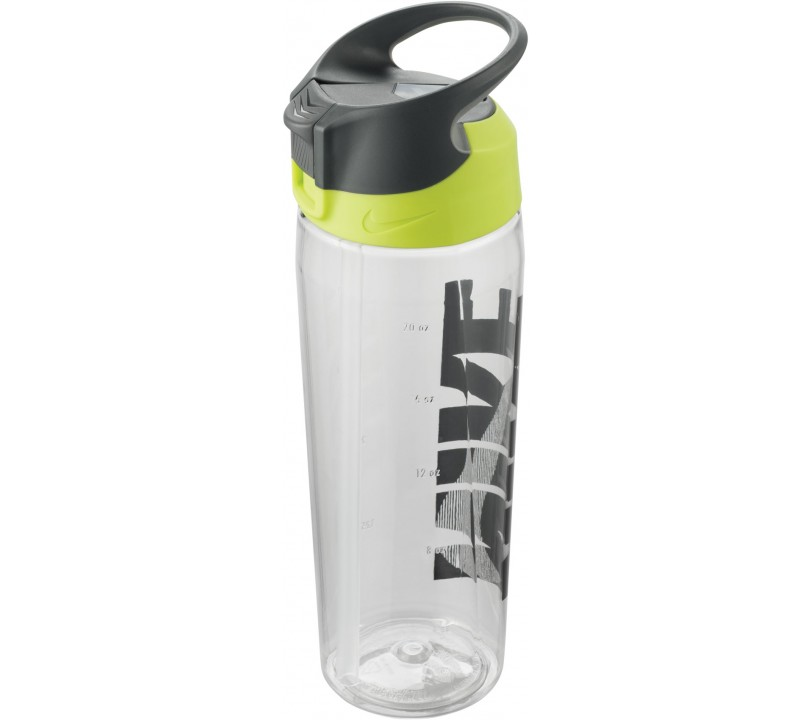 Nike TR Hypercharge Straw 750 ML