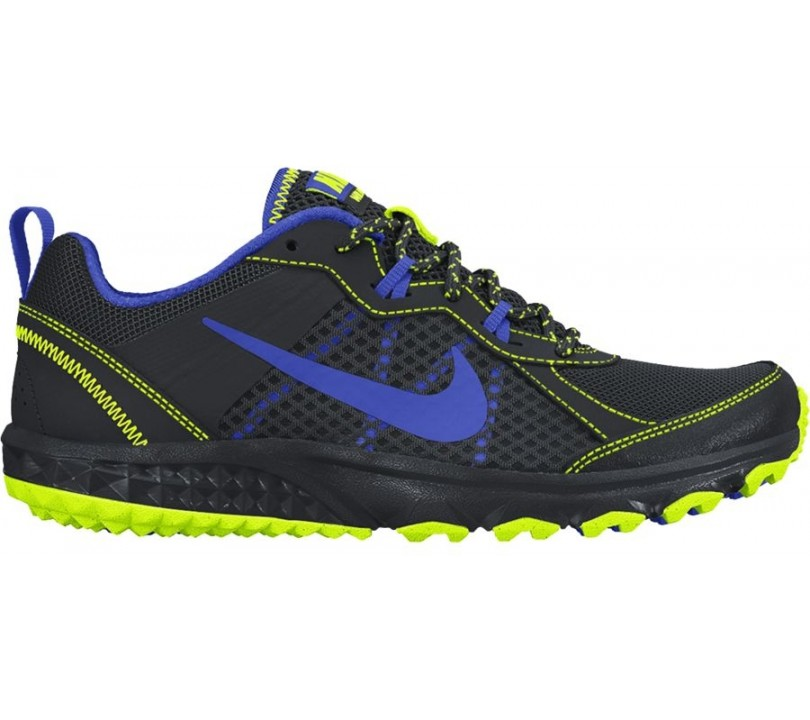 Nike Wild Trail Men