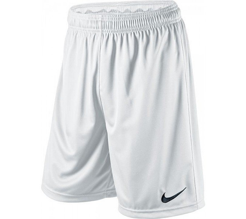 Nike Woven Short Ladies