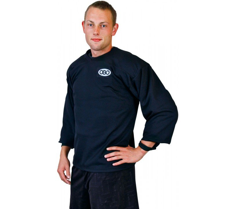 OBO Long Sleeve Torwarttrikot